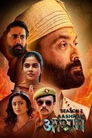 Aashram: Season 2