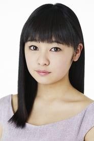 Nagisa Amano (voice)