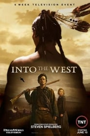 Into the West Saison 1