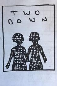 2 Down