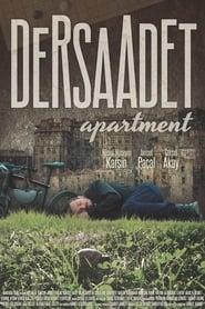 Dersaadet Apartment (2020) Torrent