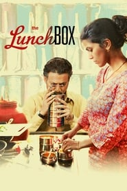The Lunchbox (2013) Hindi BluRay 480P 720P Gdrive