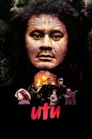 Utu (1983)
