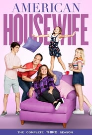 American Housewife Season 3