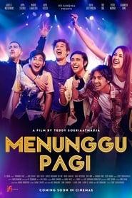 Menunggu Pagi (2018)