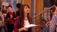 Victorious 1x1