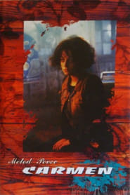 Carmen (1996)