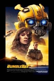 Bumblebee Dreamfilm