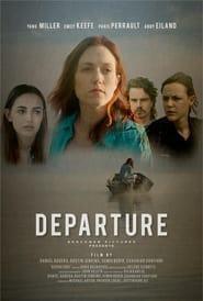 Departure (2019)