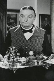 Valdemar Møller