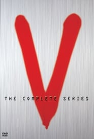 V streaming vf poster