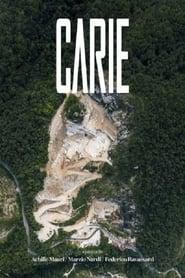 Watch Carie (2020)