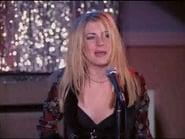 Sabrina, la bruja adolescente 2x18