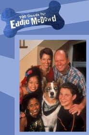 Poster 100 Deeds for Eddie McDowd 2002
