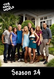 The Real World - Season 26 Season 24