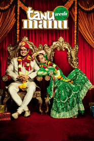 Tanu Weds Manu 2011 Hindi Movie BluRay 300mb 480p 1GB 720p 3GB 9GB 12GB 1080p