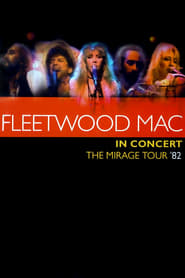 Imagen Fleetwood Mac in Concert: Mirage Tour '82