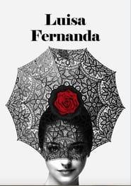 Luisa Fernanda (2021)
