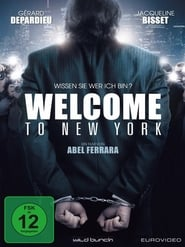Welcome to New York [2014]