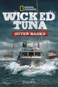 Wicked Tuna: Outer Banks: Season 3