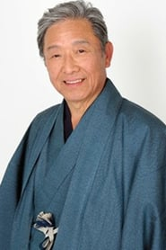 Toshiaki Amada