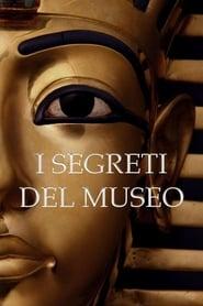 مشاهدة مسلسل Secrets of the Museum مترجم أون لاين بجودة عالية