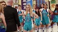 Liv and Maddie 1x2