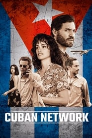 Cuban Network movie