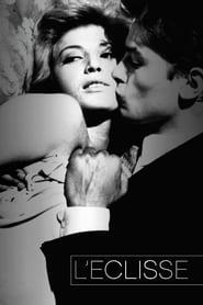 L'eclisse (1962) online ελληνικοί υπότιτλοι