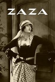 Zaza (1923)