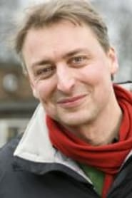 Jean-Claude Van Rijckeghem