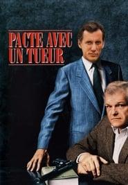 Regarder Pacte avec un tueur