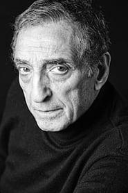 Pierre Koulak