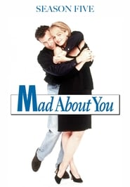 Mad About You Season 5 Episode 5