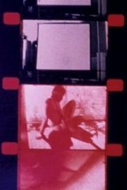NYC 1985