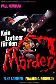 Kein Lorbeer für den Mörder