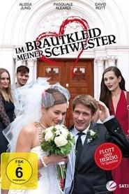 Im Brautkleid meiner Schwester (2012) Zalukaj Online Cały Film Lektor PL CDA