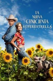 Una Cenicienta moderna: Salto a la fama (2021) | A Cinderella Story: Starstruck