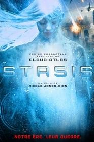 Film Stasis streaming VF gratuit complet