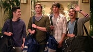 Big Time Rush 3x2