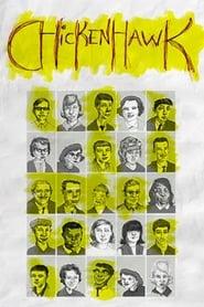 ChickenHawk (1994)