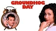EUROPESE OMROEP | Groundhog Day