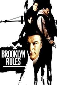 Brooklyn Rules 2007