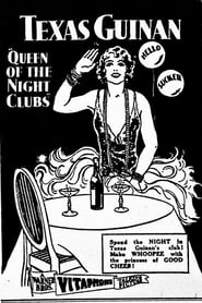 Queen of the Night Clubs