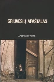 Apostle of Ruins