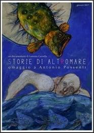 Storie di Altromare (2018)
