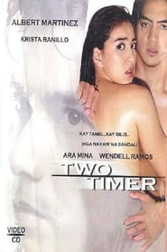 Watch Two Timer (2002)