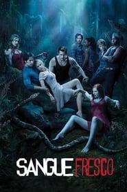 True Blood : 3 Temporada