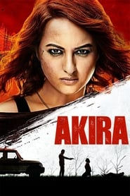 Akira (2016) Hindi BluRay 480p & 720p GDRive