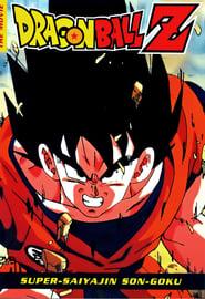 Dragonball Z 4: Super-Saiyajin Son-Goku